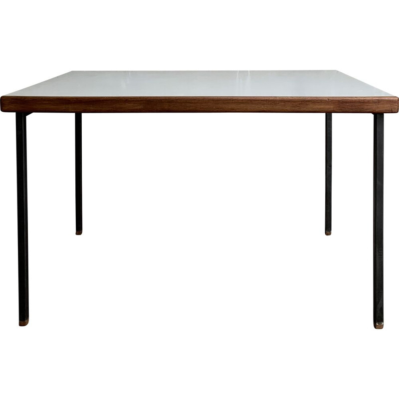 Vintage table by Hein Salomonson for AP Originals