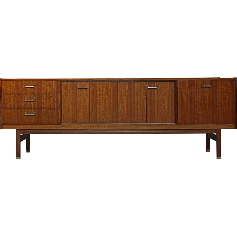 Vintage Sideboard from G-Plan, 1960