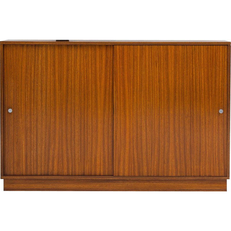 Vintage sideboard by Alfred Hendrickx for Belform