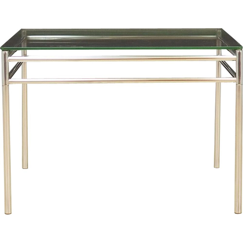 Vintage coffee table, Danish design, 1960- 1970