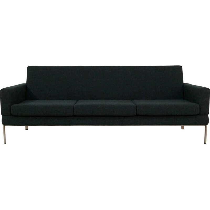 Vintage 3-Seater Sofa by Rob Parry for Gelderland