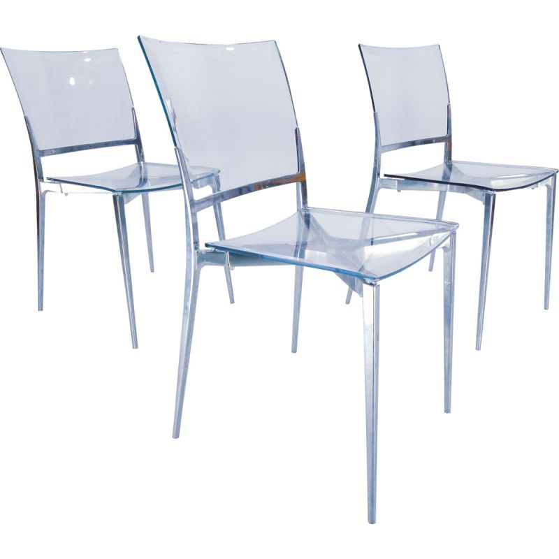 Vintage chair by Claudio Dondoli & Marco Pocci - Archivolto for Fasem Ergo