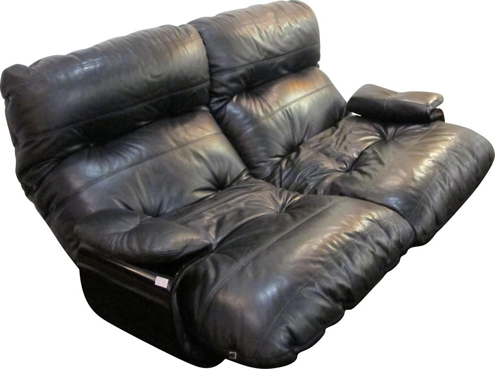 ligne roset betten design innenr ume und m bel ideen. Black Bedroom Furniture Sets. Home Design Ideas