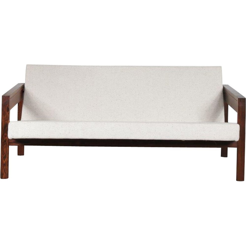 Vintage Sofa by Hein Stolle, 1960s