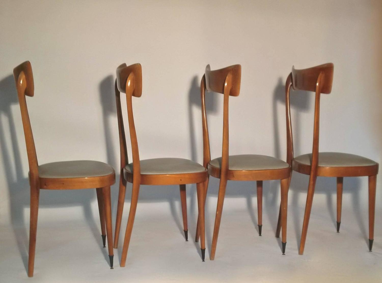Classic amp Contemporary Italian Furniture Store  Italian