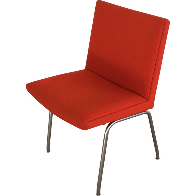Vintage Airport Chair by Hans J. Wegner for  A.P. Stolen, Inc