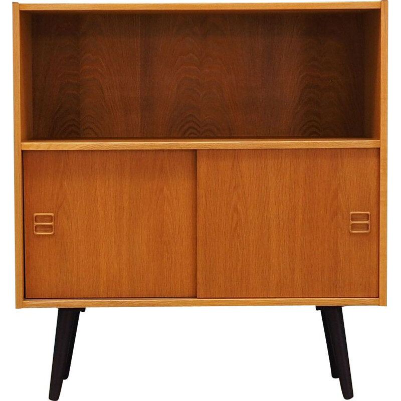 Scandinavian design vintage chest of drawers 60 70