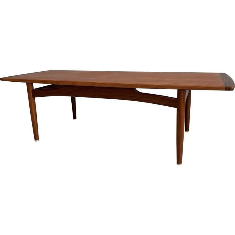 Vintage Coffee table by G-Plan, 1960
