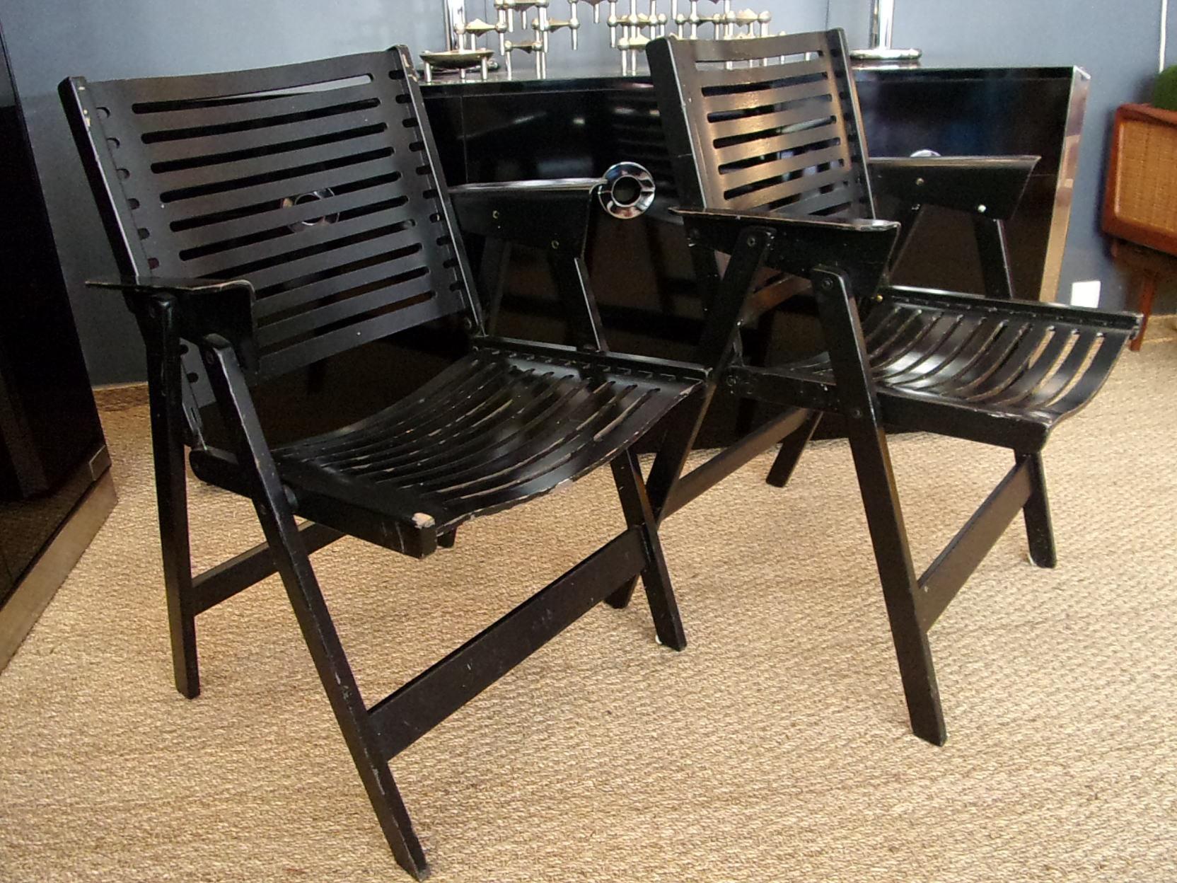 designer wikkelsø stol model 4
