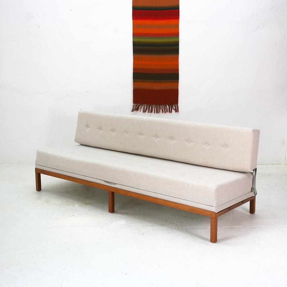 Vintage mobel furniture inspirierendes for Mobel schwedisches design