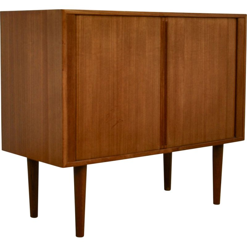 Vintage sideboard Dutch  1970