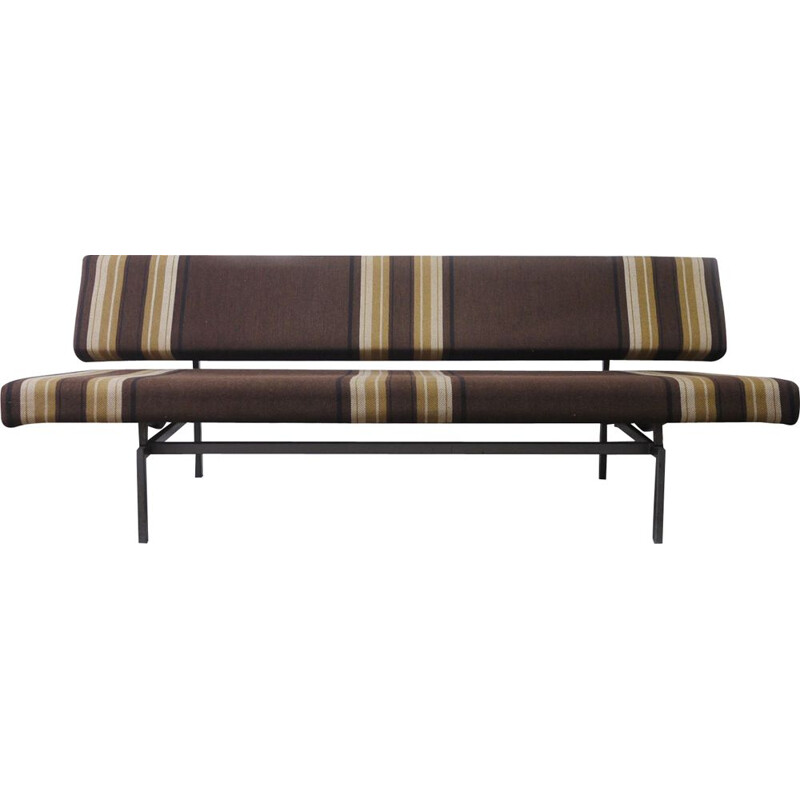 Vintage Sofa Model BR03 by Martin Visser for 't Spectrum 1958