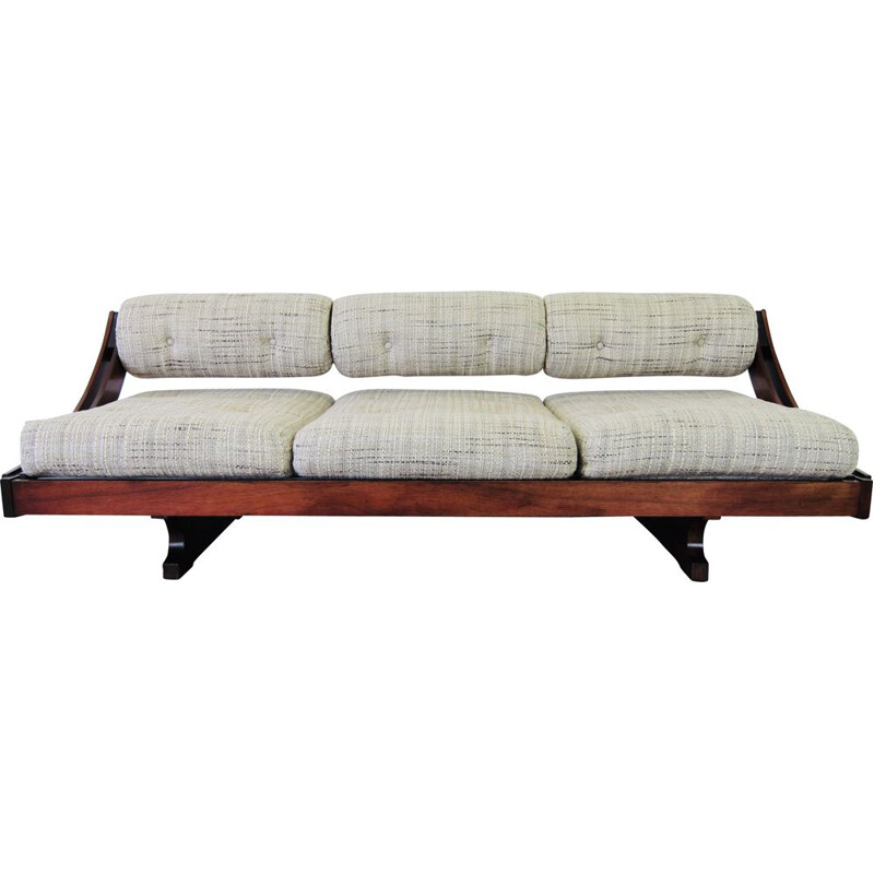 Vintage daybed by Gianni Songia Sormani GS-195 1963