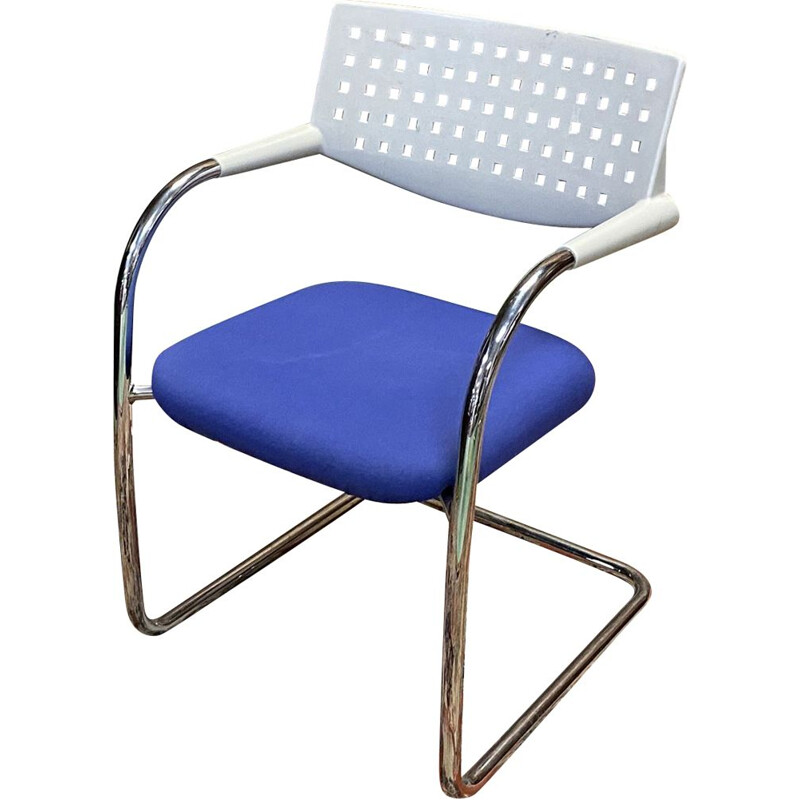 Vintage Chair by Vitra Antonio Citterio