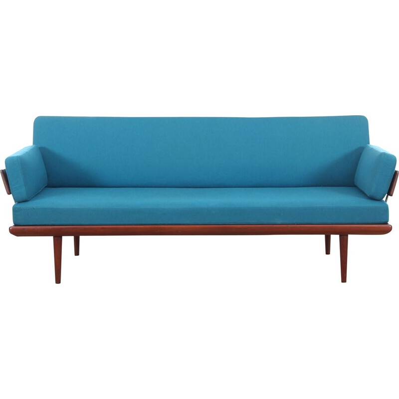 Vintage daybed model Minerva 3pl Scandinavian model