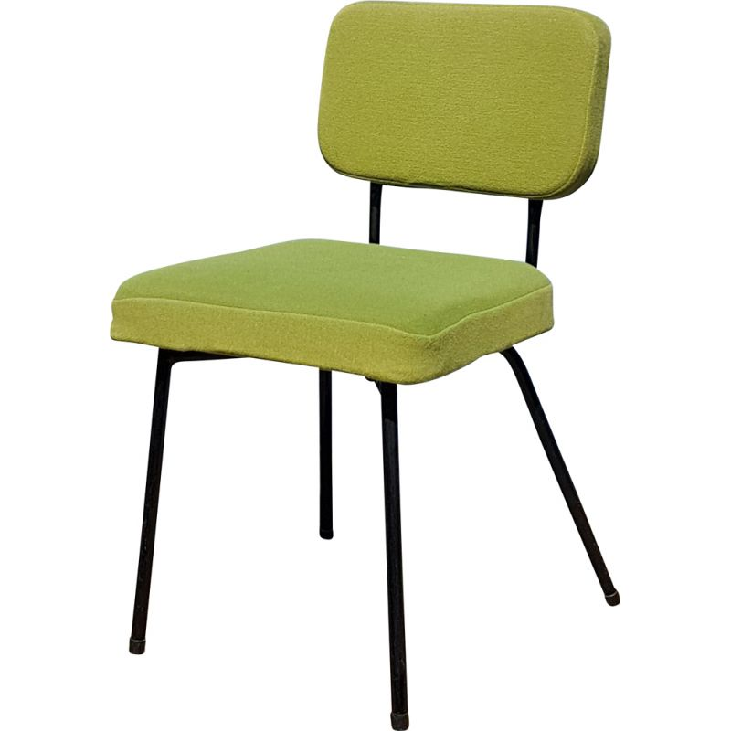 Vintage chair by André Simard for Airborne