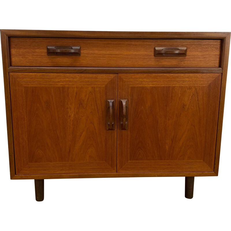 Mid Century Cabinet by G-Plan 1960s