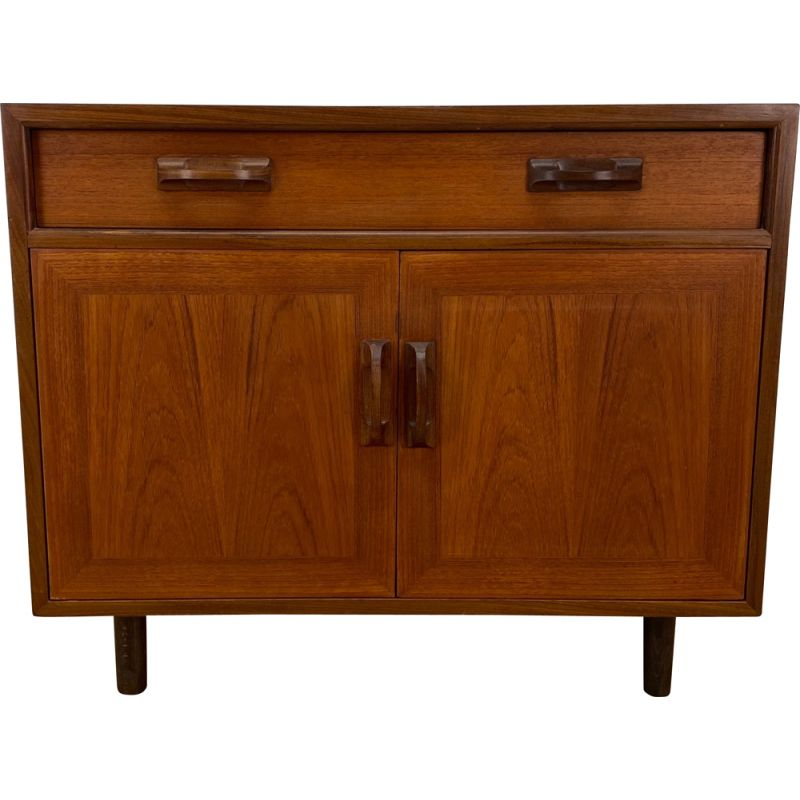 Mid Century Cabinet by G Plan 1960s