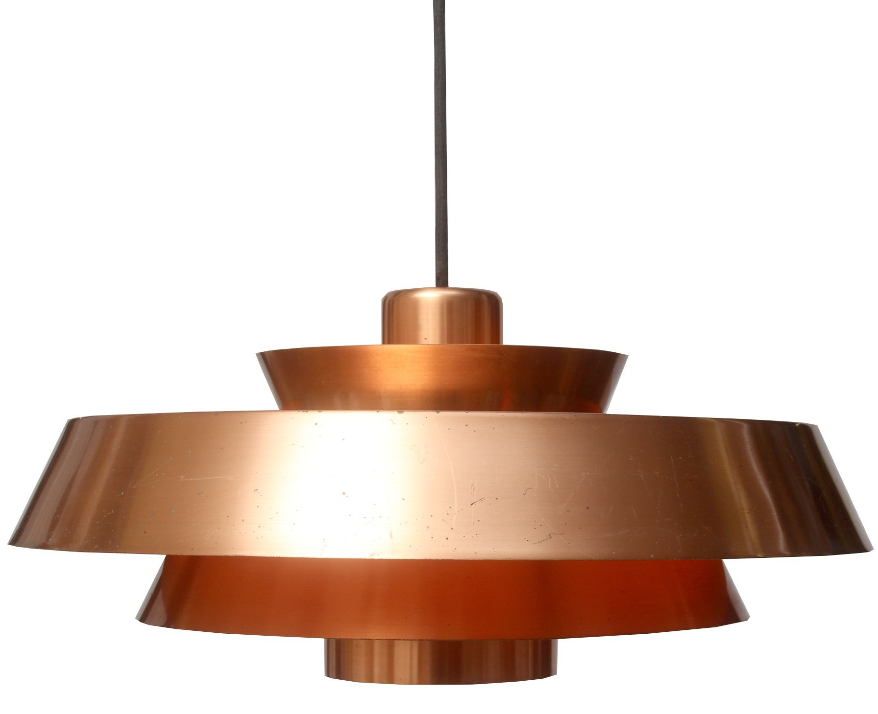 shop nova globe lightinglighting light schuller lighting inspired pendant get pendantclanrye