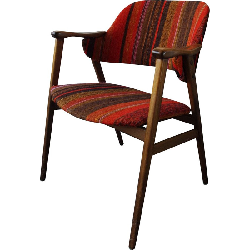 Mid-Century Sweden chair 1960s