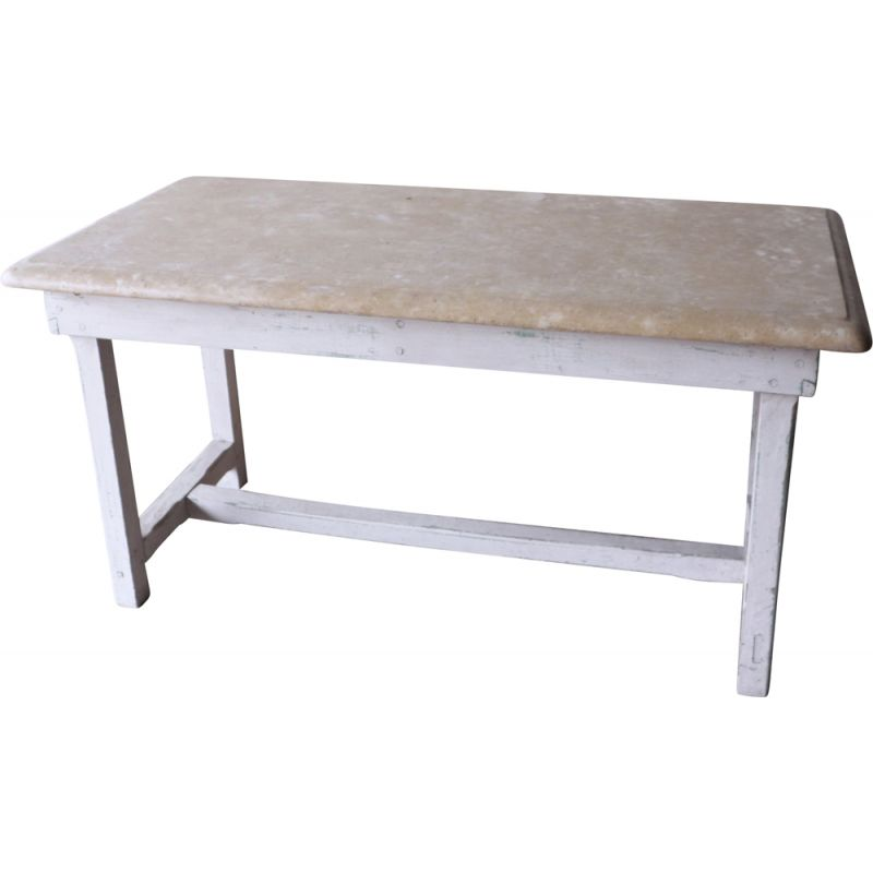 Dining Table Stone Kaliuda Gallery Bali What Kind of Dining Sets defines me