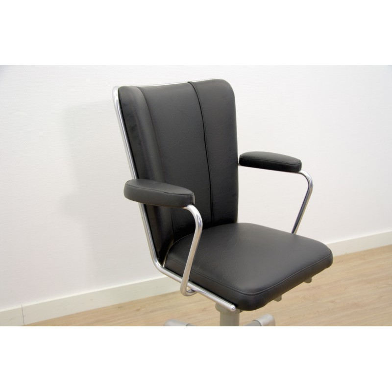 president office chair gispen. previous president office chair gispen 6