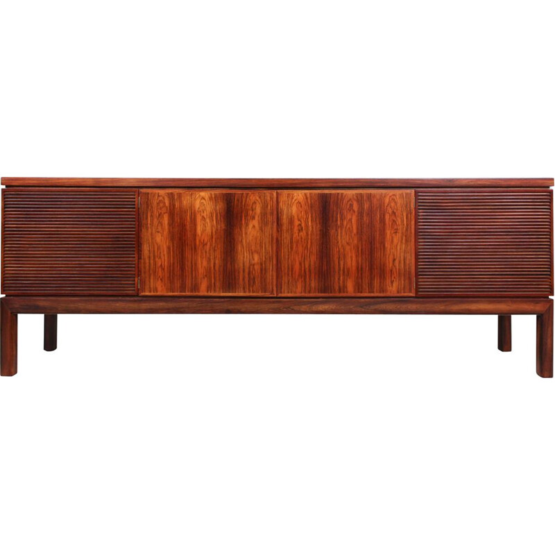Vintage Sideboard Rosewood  by Robert Heritage for Archie Shine, 1960s