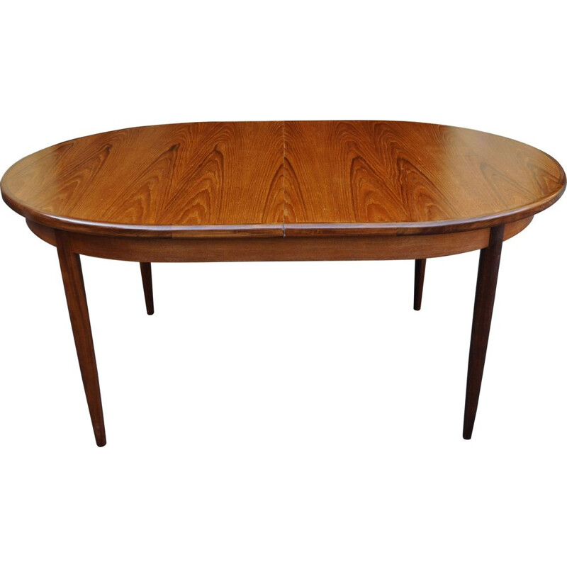 Vintage Teak  table  G-Plan