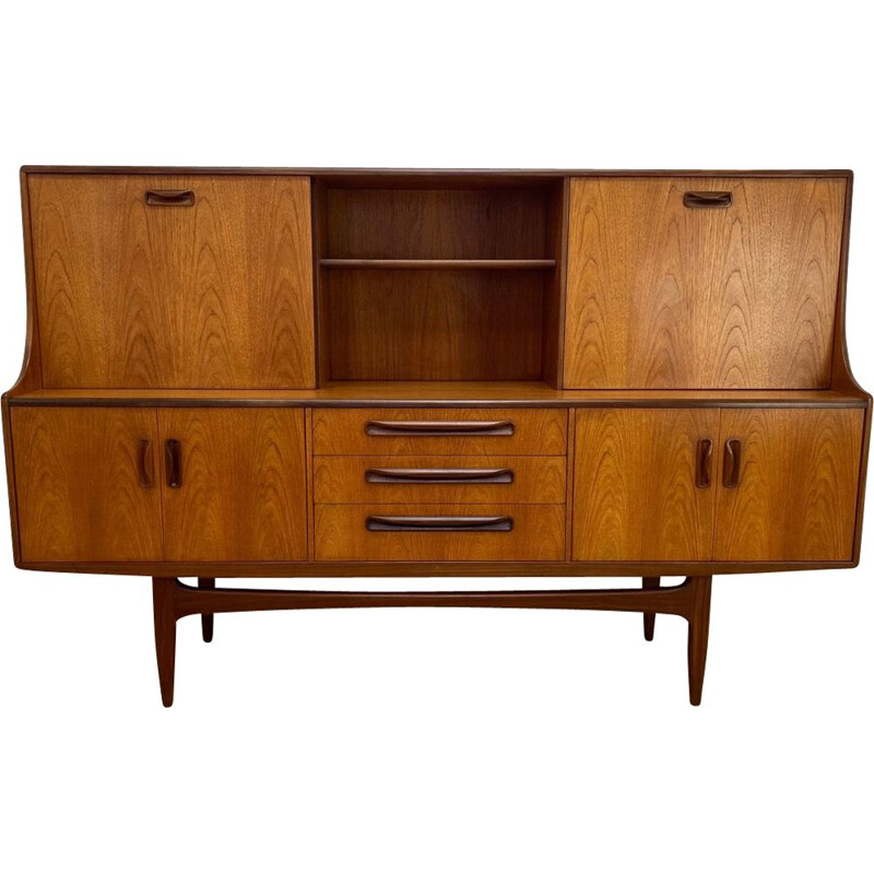 Mid Century Sideboard by  G-Plan 1960