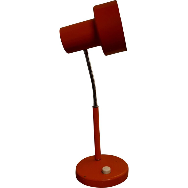 Vintage Pifco Table Lamp