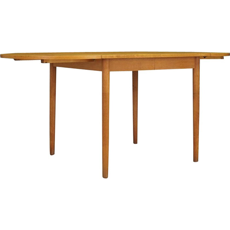 Vintage Classic table danish 1970