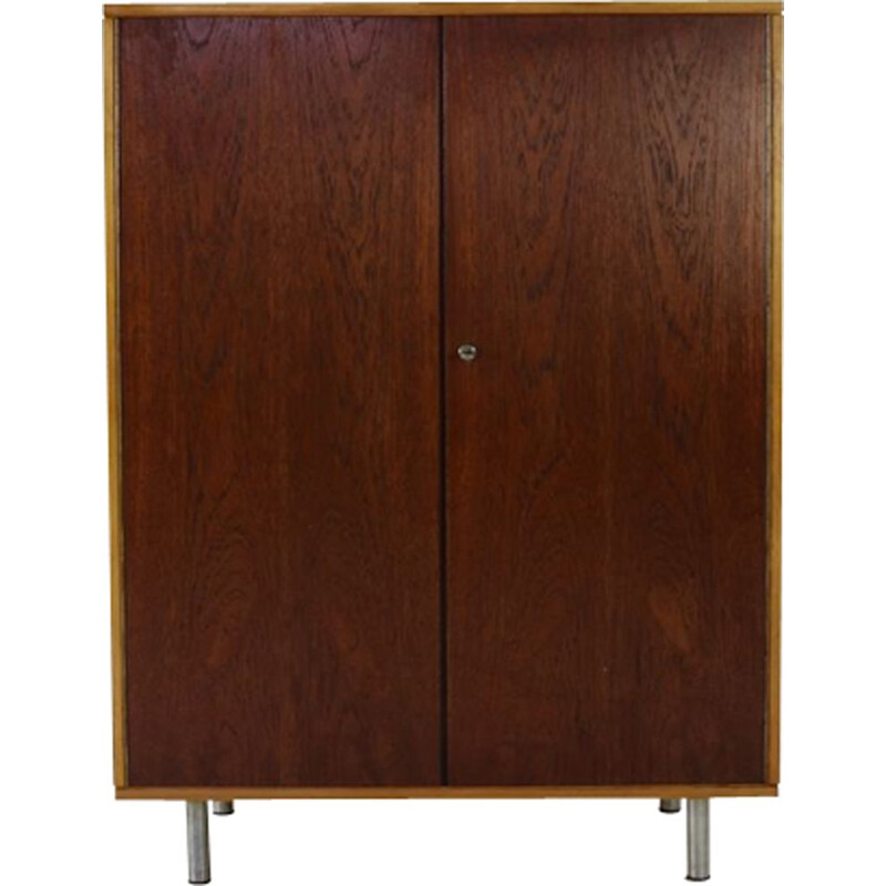 Vintage cabinet by Cees Braakman for UMS Pastoe