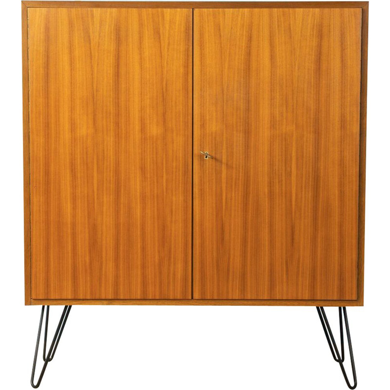 Vintage chest of drawers Germany 1960