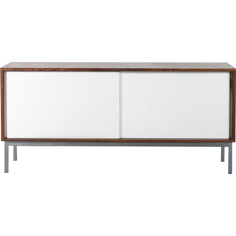 Vintage Sideboard by Martin Visser for Spectrum Netherlands 1960s