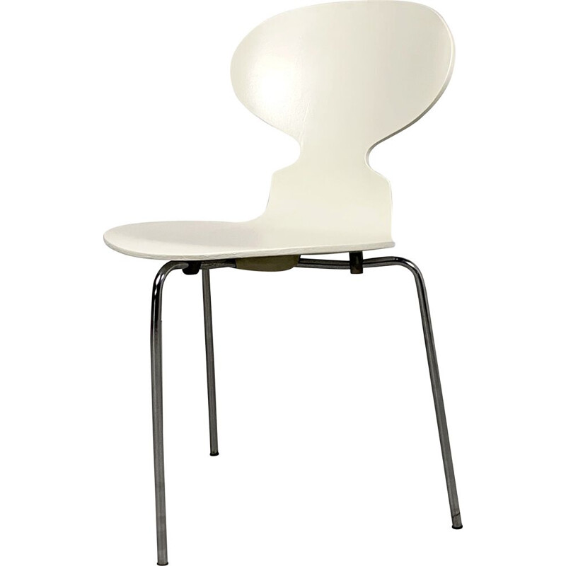 Vintage Ant Chair by Arne Jacobsen for Fritz Hansen, 1960s
