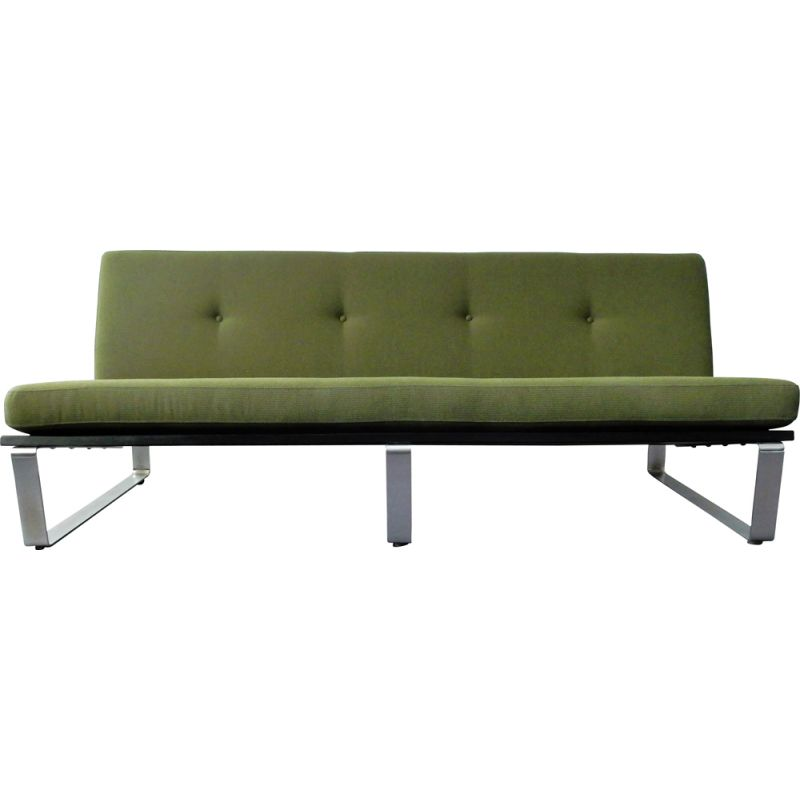 Vintage Sofa by Kho Liang Ie for Artifort, 1960