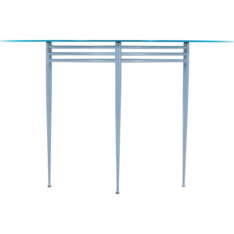 Vintage Atlantic Wall Console by Pascal Mourgue for Artelano