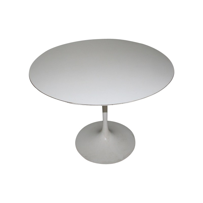 Table \