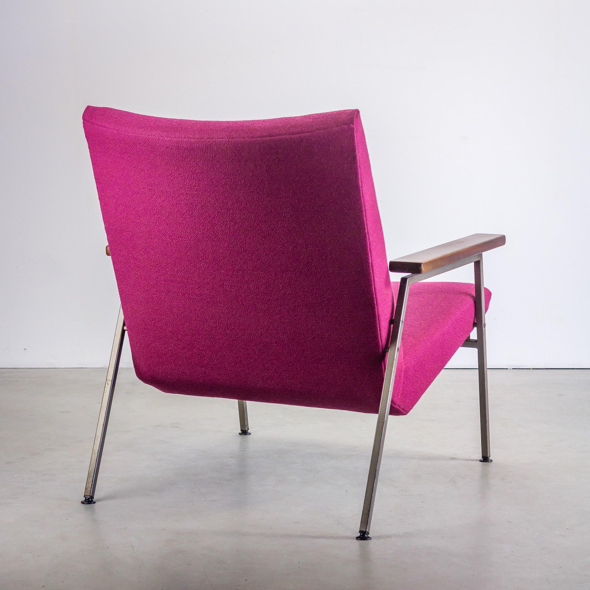 fuschia furniture. previous next fuschia furniture