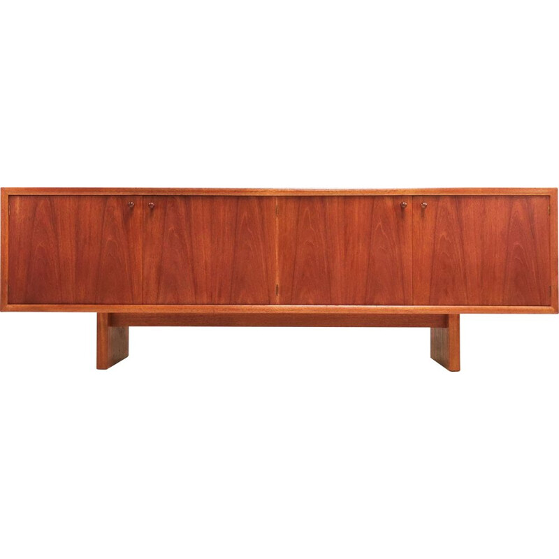 Mid Century Marlow Sideboard Martin Hall For Gordon Russell 1970s