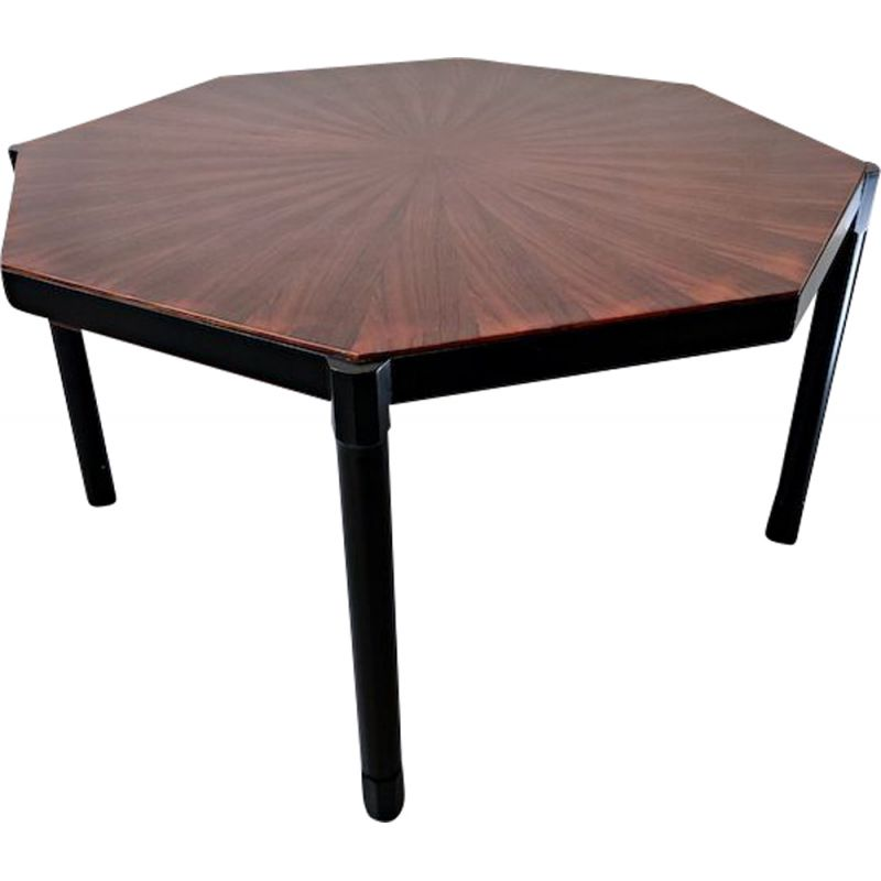 Vintage table by Fratelli Proserpio