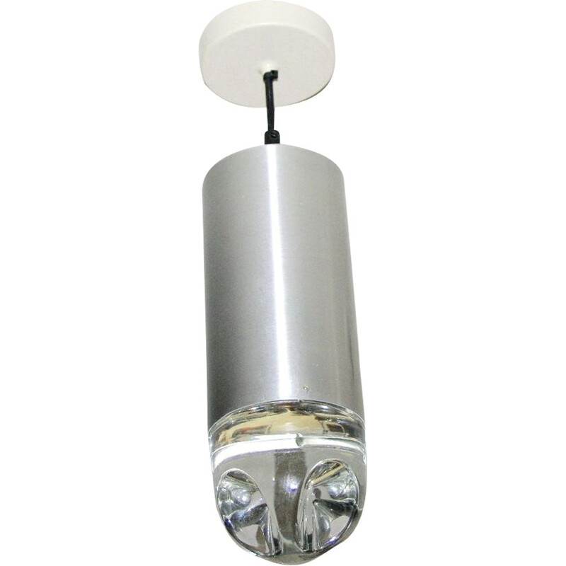 Design ceiling light for RAAK 1970