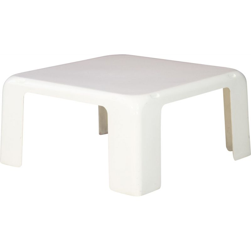 Vintage side table by Mario Bellini for BB Italia