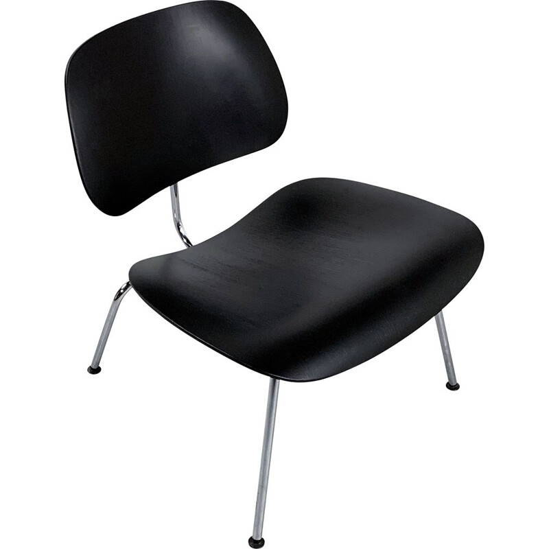 Vintage Chair by Charles & Ray Eames for Vitra
