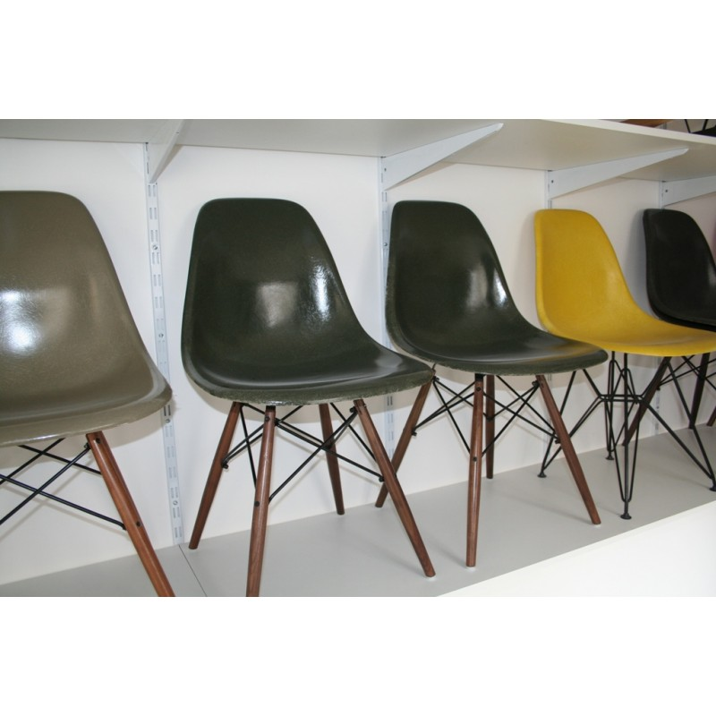 Dsw Forest Green Chair Eames 60Eames Dsw Chair Green   creditrestore us. Eames Dsw Chair Green. Home Design Ideas