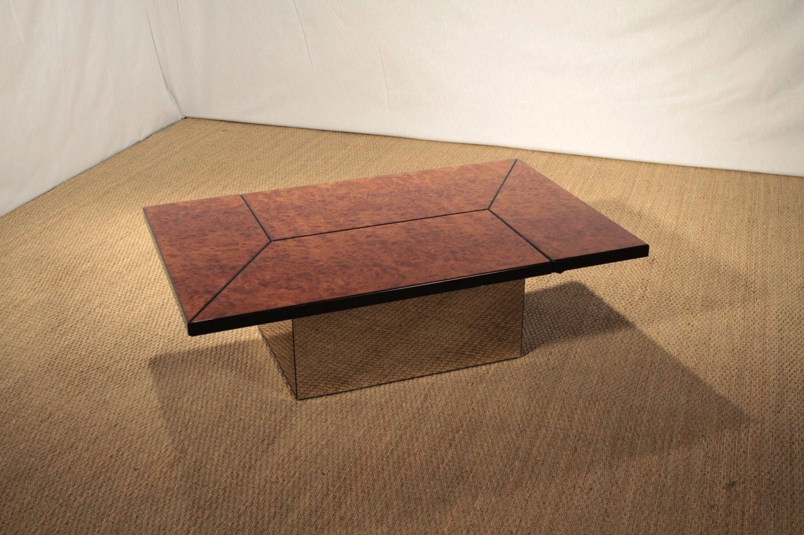100 Transformable Furniture Ozzio Planet Transformable Table Ozzio Furniture At Go Modern