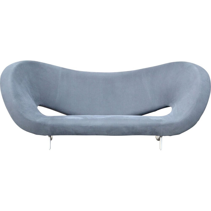 Vintage Victoria & Albert sofa by Ron Arad