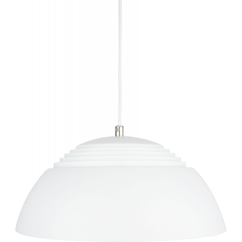 Vintage suspension AJ Royal 370 by Arne Jacobsen, Denmark 1960