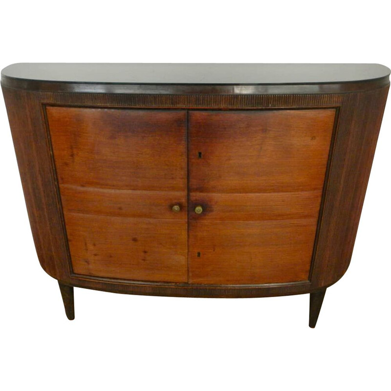 Vintage Paolo Buffa little sideboard