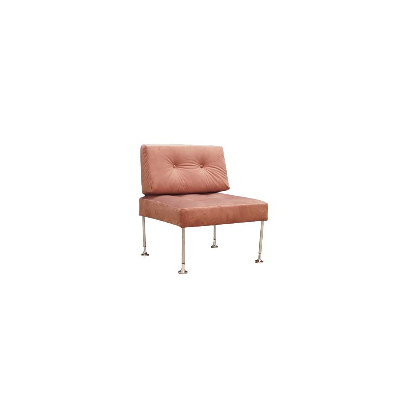 Vintage armchair by Poul Cadovius and France & Son Denmark 1960